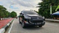 Toyota Innova 2.4G Diesel A/T 2016 ORI MULUS ISTIMEWA (4.jpg)