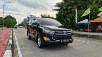 Toyota Innova 2.4G Diesel A/T 2016 ORI MULUS ISTIMEWA (5.jpg)