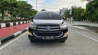 Toyota Innova 2.4G Diesel A/T 2016 ORI MULUS ISTIMEWA (6.jpg)