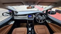 Toyota Innova 2.4G Diesel A/T 2016 ORI MULUS ISTIMEWA (7.jpg)