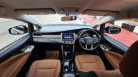 Toyota Innova 2.4G Diesel A/T 2016 ORI MULUS ISTIMEWA (8.jpg)