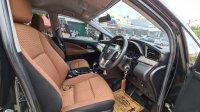 Toyota Innova 2.4G Diesel A/T 2016 ORI MULUS ISTIMEWA (9.jpg)