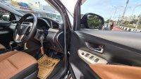 Toyota Innova 2.4G Diesel A/T 2016 ORI MULUS ISTIMEWA (10.jpg)