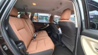 Toyota Innova 2.4G Diesel A/T 2016 ORI MULUS ISTIMEWA (11.jpg)
