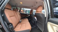 Toyota Innova 2.4G Diesel A/T 2016 ORI MULUS ISTIMEWA (12.jpg)