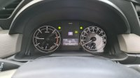 Toyota Innova 2.4G Diesel A/T 2016 ORI MULUS ISTIMEWA (14.jpg)
