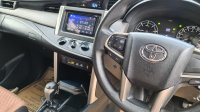 Toyota Innova 2.4G Diesel A/T 2016 ORI MULUS ISTIMEWA (13.jpg)