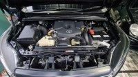 Toyota Innova 2.4G Diesel A/T 2016 ORI MULUS ISTIMEWA (15.jpg)