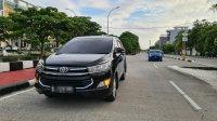 Toyota Innova 2.4G Diesel A/T 2016 ORI MULUS ISTIMEWA (index.jpg)
