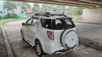 Toyota: Rush G MT 2014 Putih Istimewa (IMG-20210224-WA0027.jpg)