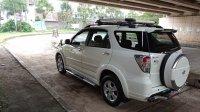 Toyota: Rush G MT 2014 Putih Istimewa (IMG-20210224-WA0026.jpg)