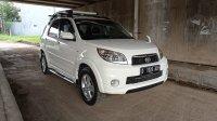 Toyota: Rush G MT 2014 Putih Istimewa (IMG-20210224-WA0024.jpg)