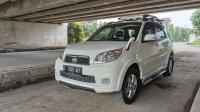 Toyota: Rush G MT 2014 Putih Istimewa (IMG-20210224-WA0025.jpg)