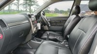 Toyota: Rush G MT 2014 Putih Istimewa (IMG-20210224-WA0030.jpg)