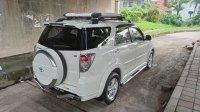 Toyota: Rush G MT 2014 Putih Istimewa (IMG-20210224-WA0029.jpg)