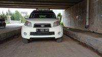 Toyota: Rush G MT 2014 Putih Istimewa (IMG-20210224-WA0028.jpg)