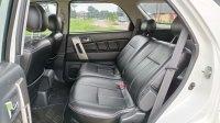 Toyota: Rush G MT 2014 Putih Istimewa (IMG-20210224-WA0031.jpg)