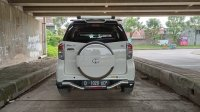 Toyota: Rush G MT 2014 Putih Istimewa (IMG-20210224-WA0033.jpg)