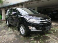 Toyota Kijang Innova G Bensin MT Manual 2017 (IMG_0041.JPG)