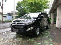 Toyota Kijang Innova G Bensin MT Manual 2017 (IMG_0038.JPG)