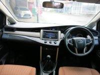 Toyota Kijang Innova G Bensin MT Manual 2017 (IMG_0052.JPG)