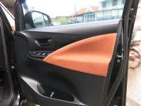 Toyota Kijang Innova G Bensin MT Manual 2017 (IMG_0048.JPG)