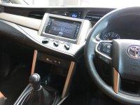 Toyota Kijang Innova G Bensin MT Manual 2017 (IMG_0056.JPG)