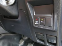 Toyota Kijang Innova G Bensin MT Manual 2017 (IMG_0049.JPG)