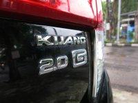 Toyota Kijang Innova G Bensin MT Manual 2017 (IMG_0062.JPG)
