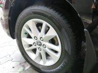 Toyota Kijang Innova G Bensin MT Manual 2017 (IMG_0065.JPG)