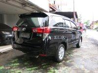 Toyota Kijang Innova G Bensin MT Manual 2017 (IMG_0044.JPG)