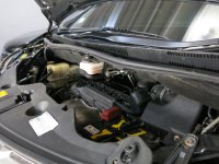 Toyota Alphard S Premium Sound AT Matic 2009 (Alphard G AT 2009 L1964RH (26).JPG)