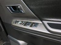 Toyota Alphard S Premium Sound AT Matic 2009 (Alphard G AT 2009 L1964RH (13).JPG)