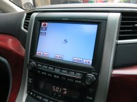 Toyota Alphard S Premium Sound AT Matic 2009 (Alphard G AT 2009 L1964RH (23).JPG)