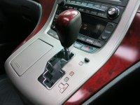 Toyota Alphard S Premium Sound AT Matic 2009 (Alphard G AT 2009 L1964RH (22).JPG)