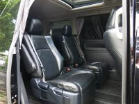 Toyota Alphard S Premium Sound AT Matic 2009 (Alphard G AT 2009 L1964RH (16).JPG)
