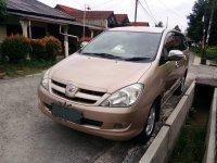 Innova: Toyota Inova tipe G 2.0 A/T 2005 terawat pajak hidup (4.jpeg)