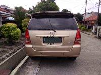 Innova: Toyota Inova tipe G 2.0 A/T 2005 terawat pajak hidup (7.jpeg)