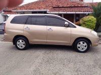 Innova: Toyota Inova tipe G 2.0 A/T 2005 terawat pajak hidup (10.jpeg)