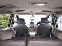 Innova: Toyota Inova tipe G 2.0 A/T 2005 terawat pajak hidup (12.jpeg)
