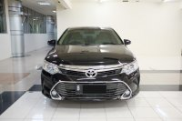 Jual 2015 Toyota Camry 2.5 V New Model Matic Terawat jarang ada TDP 71JT