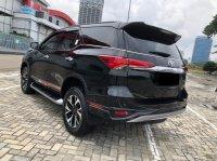 Toyota: FORTUNER VRZ TRD AT HITAM 2018 (WhatsApp Image 2021-02-25 at 11.43.10 (1).jpeg)
