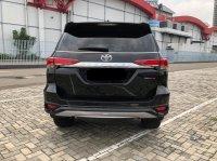 Toyota: FORTUNER VRZ TRD AT HITAM 2018 (WhatsApp Image 2021-02-25 at 11.43.11 (1).jpeg)