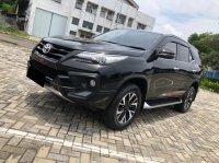 Toyota: FORTUNER VRZ TRD AT HITAM 2018 (WhatsApp Image 2021-02-25 at 11.43.10.jpeg)