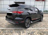 Toyota: FORTUNER VRZ TRD AT HITAM 2018 (WhatsApp Image 2021-02-25 at 11.43.11.jpeg)