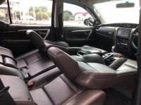 Toyota: FORTUNER VRZ TRD AT HITAM 2018 (WhatsApp Image 2021-02-25 at 12.25.02 (1).jpeg)