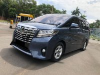 Toyota: ALPHARD X ATPM AT BIRU 2015 (WhatsApp Image 2021-02-22 at 10.27.41 (2).jpeg)