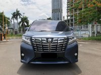 Toyota: ALPHARD X ATPM AT BIRU 2015 (WhatsApp Image 2021-02-22 at 10.27.41 (1).jpeg)