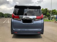 Toyota: ALPHARD X ATPM AT BIRU 2015 (WhatsApp Image 2021-02-22 at 10.27.42 (1).jpeg)