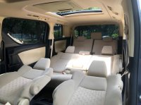 Toyota: ALPHARD X ATPM AT BIRU 2015 (WhatsApp Image 2021-02-22 at 11.02.09 (1).jpeg)